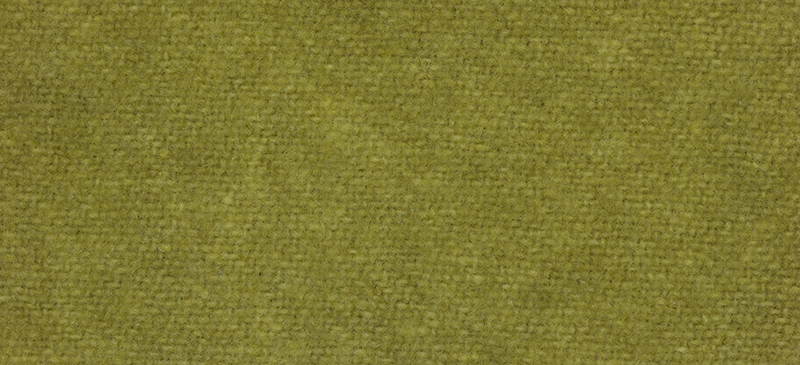 Weeks Dye Works Solid Color Wool2210 Citronella