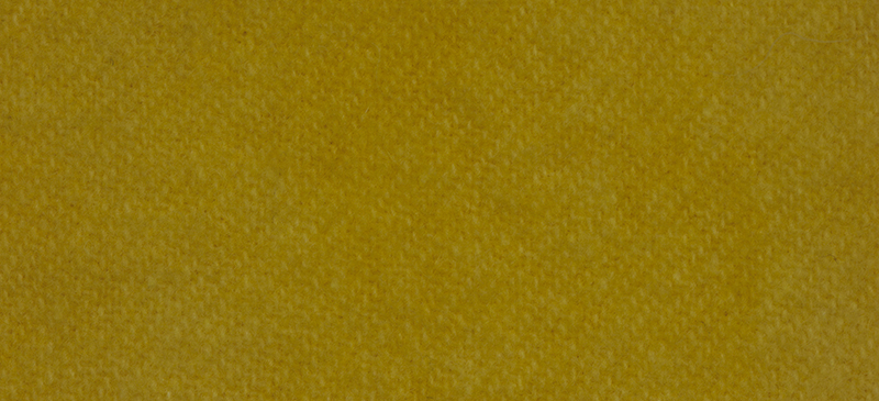 Weeks Dye Works Solid Color Wool2217 Lemon Chiffon