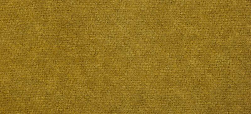 Weeks Dye Works Solid Color Wool2219 Whiskey