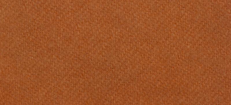 Weeks Dye Works Solid Color Wool2226 Carrot