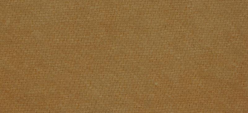 Weeks Dye Works Solid Color Wool2232 Orange Sherbet