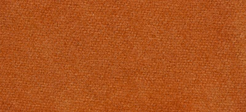 Weeks Dye Works Solid Color Wool2238 Sweet Potato