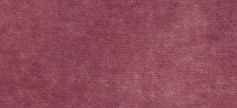 Weeks Dye Works Solid Color Wool2275 Crepe Myrtle