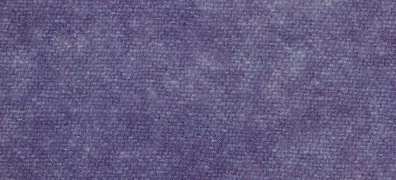 Weeks Dye Works Solid Color Wool2316 Iris