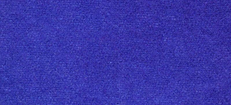 Weeks Dye Works Solid Color Wool2338 Purple Rain