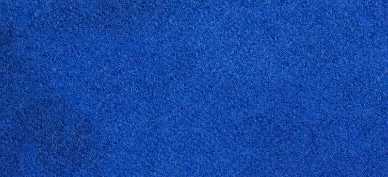 Weeks Dye Works Solid Color Wool2340 Lapis