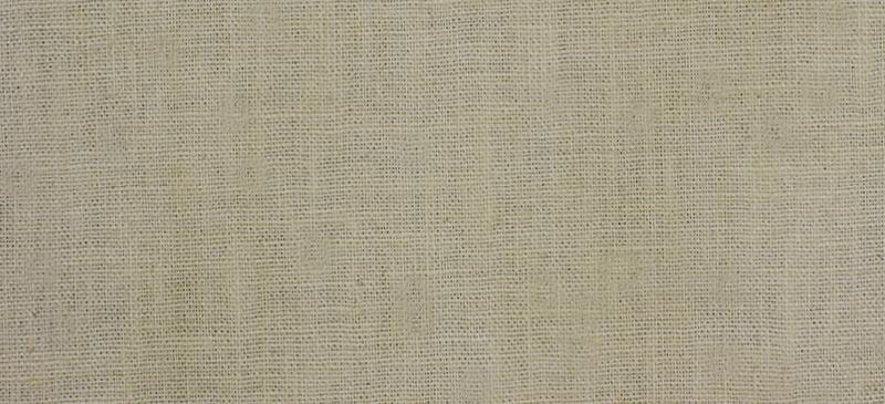 Weeks Dye Works Weaver's Cloth1094 Linen