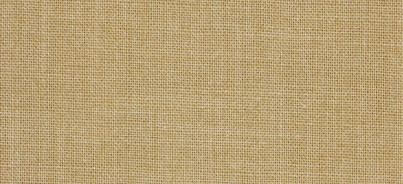 Weeks Dye Works Weaver's Cloth1121 Straw