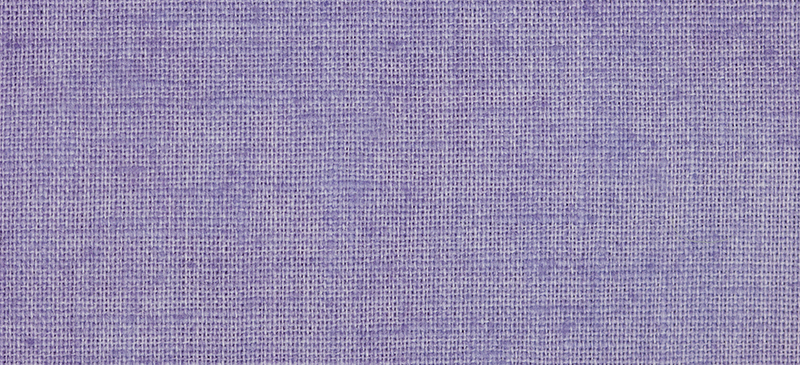 Weeks Dye Works Weaver's Cloth2291 Sugar Plum