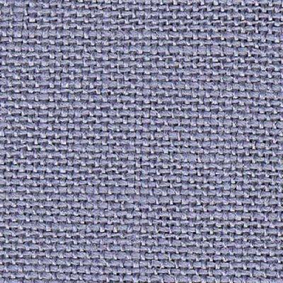 Zweigart 32 count Belfast Linen Blue Spruce 3609-578