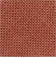 Zweigart 32 count Belfast Linen Cottage Rose 3609-4041