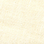 Zweigart 32 count Belfast Linen Fairy Dust 3609-305