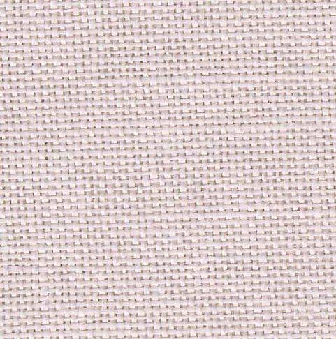 Zweigart 32 count Belfast Linen Lilac 3609-558