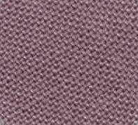 Zweigart 32 count Belfast Linen Purple Passion 3609-5045