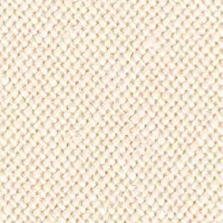 Zweigart 28 count Cashel Linen Antique Ivory 3281-233