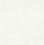 Zweigart 28 count Cashel Linen Antique White 3281-101