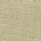 Zweigart 28 count Cashel Linen Clay 3281-715