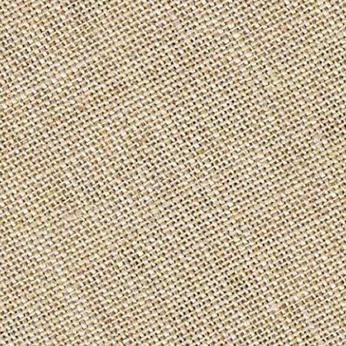 Zweigart 28 count Cashel Linen Flax 3281-52