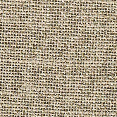 Zweigart 28 count Cashel Linen Natural/Raw 3281-53