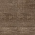 Zweigart 36 count Edinburgh LinenBark Brown 3217-3097