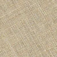 36 ct Platinum Zweigart Edinburgh Linen