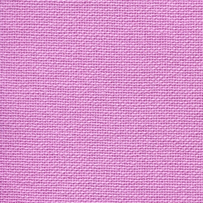 Zweigart 28 Count Lugana Lavender Rose 3270-4114
