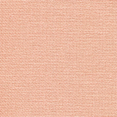 Zweigart 28 Count Lugana Peach Rose 3270-4087