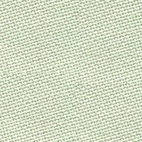 Zweigart 32 Count Lugana Green 3984-6083