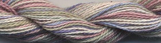 Caron Collection Watercolours0064 Pale Lilac