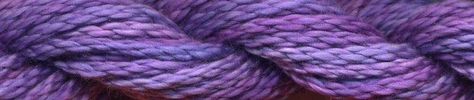 Caron Collection Watercolours0209 Iris