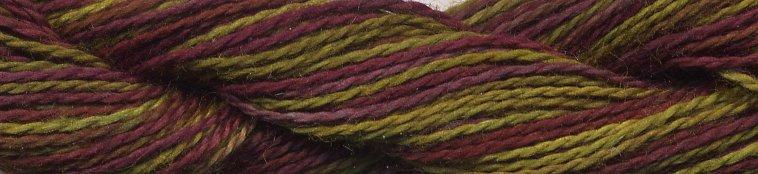 Caron Collection Wildflowers0204 Umbria