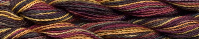 Caron Collection Wildflowers0220 Cheyenne