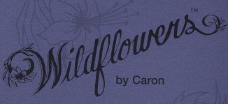 Caron Collection WildflowersSet of 323 Skeins