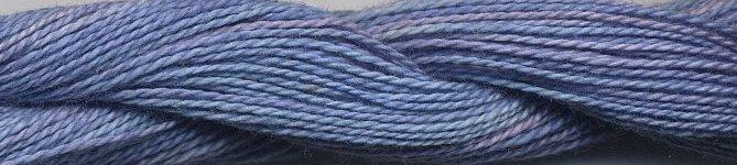 Caron Collection Waterlilies0017 Blue Lavender