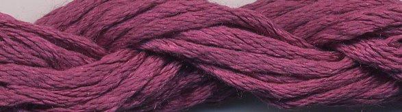 Soie Cristale0015 Grape