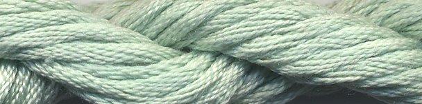 Soie Cristale0065 Mint Green