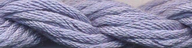 Soie Cristale0079 Lavender Blue