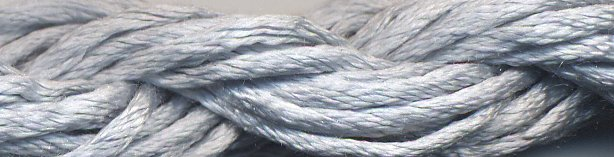 Soie Cristale0080 Light Blue