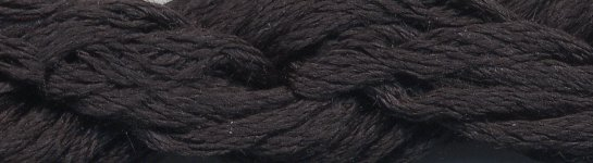 Soie Cristale1060 Taupe Gray