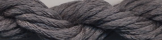Soie Cristale1061 Taupe Gray