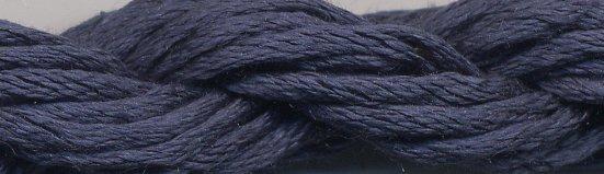Soie Cristale1071 Blue Gray