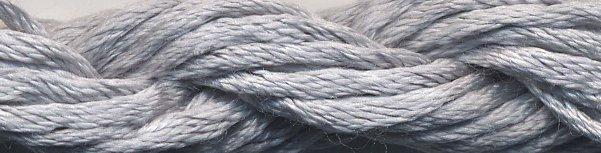 Soie Cristale1074 Blue Gray
