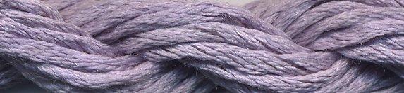 Soie Cristale1092 Lavender Gray