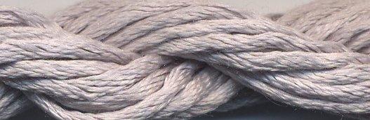 Soie Cristale1095 Lavender Gray
