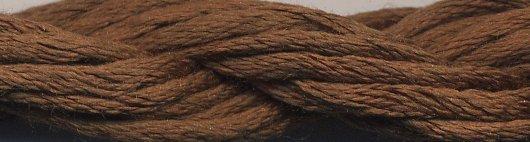Soie Cristale1141 Golden Brown