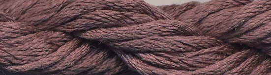Soie Cristale1193 Pink Brown