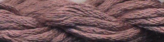 Soie Cristale1194 Pink Brown