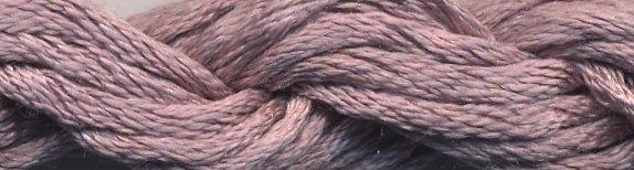 Soie Cristale1195 Pink Brown
