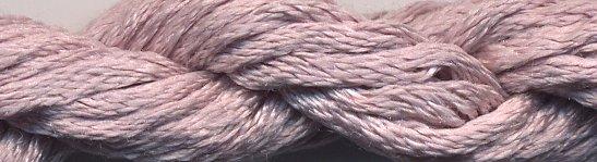 Soie Cristale1196 Pink Brown