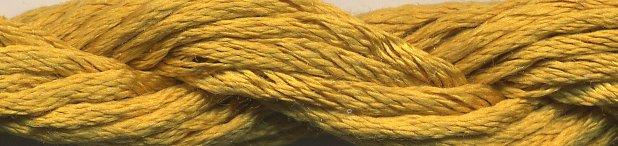 Soie Cristale4012 Lemon Yellow